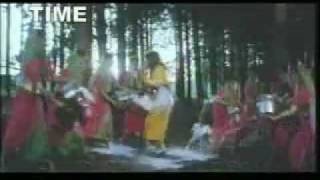 Best Song   Mithun Chakraborty 13