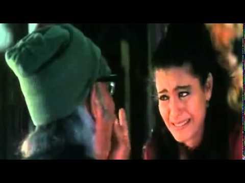 kuch khatti kuch meethi   band kamre mein   videoclip indian