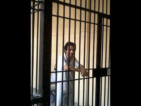 زيارة سجن العقرب| سجين سابق: الزيارات الحقوقية يسبقها «تهديد ولحمة»