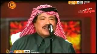 اغاني حصرية ابو بكر سالم متى انا اشوفك تحميل MP3