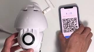 ycc365 plus - मुफ्त ऑनलाइन वीडियो