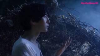 VIXX 빅스 - Alive MV HD