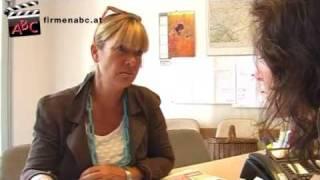preview picture of video 'R & K Reimer Immobilien GmbH in Mistelbach, Niederösterreich'