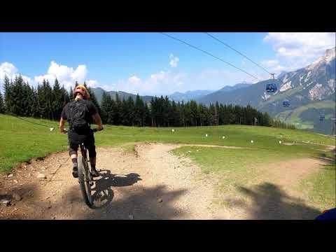 <!--:cs-->Bikepakr Leogang 2020 Hang Man I<!--:-->