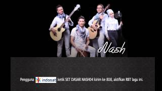 Download lagu Nash Kita Bisa Menjaga Mp3