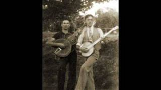 Southern Melody Boys-If You See My Saviour