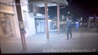 AcidBlackCherry/Recreation3MakingofMusicVideo+CD
