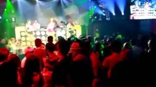 Rạng rỡ nụ cười - Minh Hằng (Live at Rain Nightclub Dalat)[www.4love.vn]