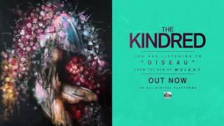 THE KINDRED - Oiseau