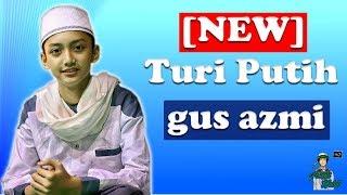 [NEW] Sholawat Terbaru bikin baper Gus Azmi feat Hafidz Ahkam -