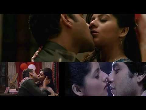 Bengali Movie Actress Kissing Scene💋Bangla Cinema Actress Hot Kissing😍Romantic Lip Lock