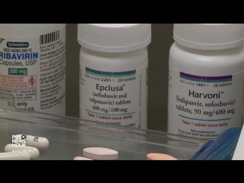 Meg lehet-e gyógyítani a prosztatagyulladást örökre