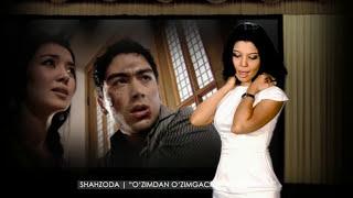 Shahzoda - To