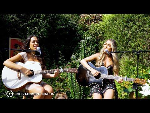 Dolce Vita Duo - Acoustic Pop 2 Piece
