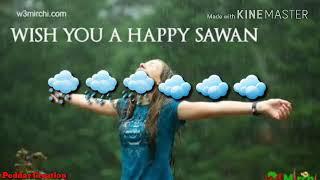 sawan creation whatsapp status - मुफ्त ऑनलाइन