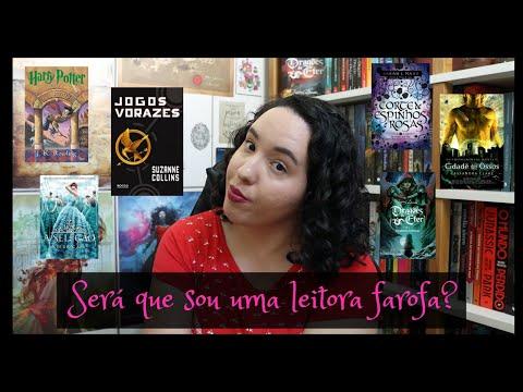 Desafio do leitor básico | Semana de vídeo todo dia 5 | Raíssa Baldoni