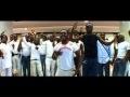 Jet set  - La jet - Côte d'Ivoire