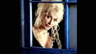 Dolly Parton - Sugar Hill