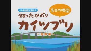 告白の唄2 誤解編 【アミンチュソング】