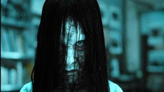 The Ring (Samara Scene) Español Latino HD