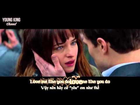 Download Lyrics Vietsub Love Me Like You Do Ellie Goulding Mp3