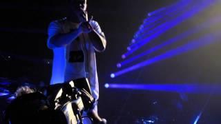 Girls Love Beyonce - Drake [OVO Fest 2013]
