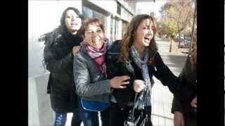 Promo Teachers 2012 - FESAT