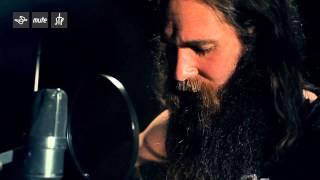 Josh T. Pearson - Country Dumb (Mute Studio Session)