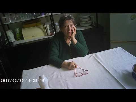 Infiammazione di nodi di gemorroidalny. sintomi