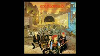 Alternative - The Exploited HQ