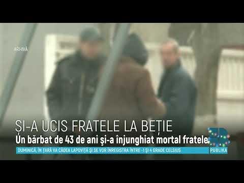 Femei singure din Craiova care cauta barbati din Reșița