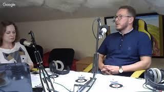 Радио Доктор 04.07.19: Роман Бодьо. Шишка или косточка на стопе.