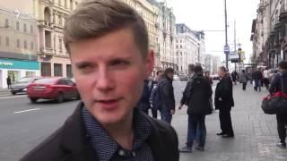 Хотели бы вы съездить в Чечню?