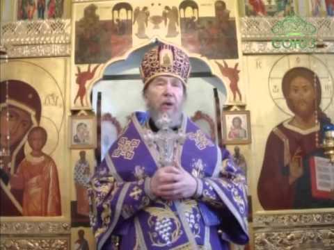Картинка церкви в ивановской области