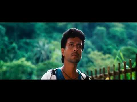 Kalpanthe Sihinayak A Dream Beyond the Horizon 2014   Sinhala Full Movie