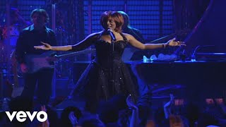 Donna Summer - My Life (from VH1 Presents Live & More Encore!)