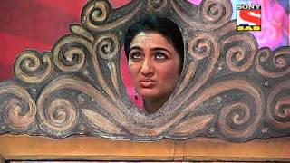 Taarak Mehta Ka Ooltah Chashmah - Episode 691