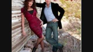 DONNY & MARIE  A LITTLE VEGAS LOVE  SLIDE SHOW & SINGLE