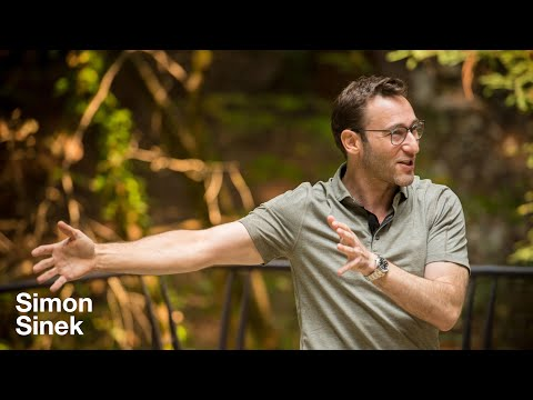 , title : 'What's the Value of Middle Management? | Simon Sinek