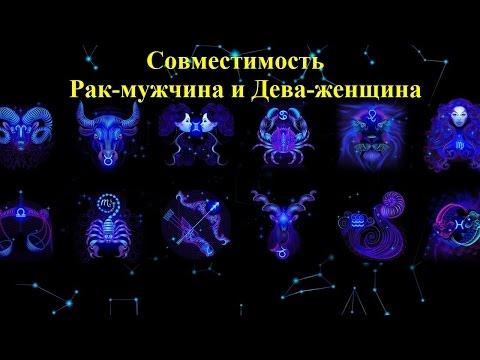 Гороскоп для знака козерога на 2016 год