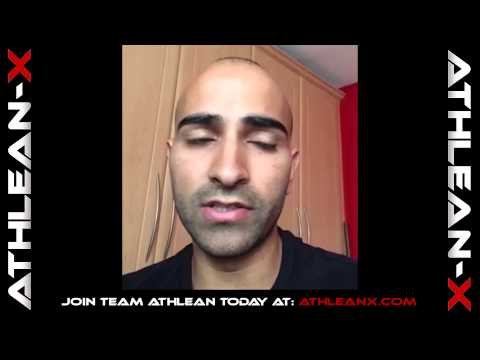 Sandeep Thind – AWESOME Results (YOU HAVE GOT TO CHECK THIS OUT!!)