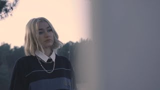 Kadr z teledysku samotność tekst piosenki Sandra Czuraj ft. obi