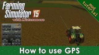 Fs15 Soil Mod Tutorial Episode 1 (3 26 MB) 320 Kbps ~ Free