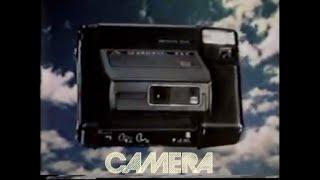 "Robbing Millions – ""Camera"""
