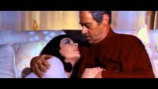 Cleopatra 1963  Trailer