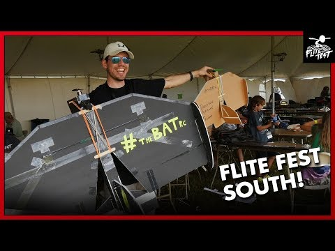 crazy-experiences-at-flite-fest-south--flite-test
