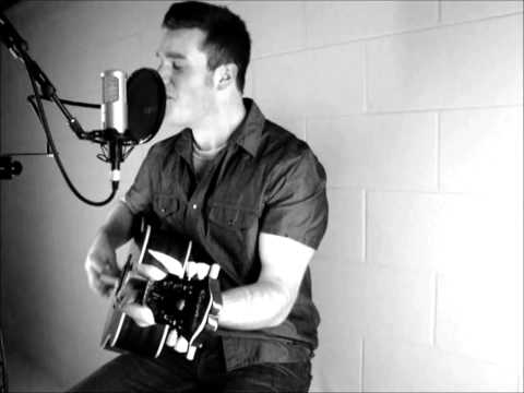 """""""The Wellspring (Acoustic)"""" by Awake & Rise"""