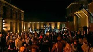 You Am I - Gunslingers (Live at The Mint 17-5-06)