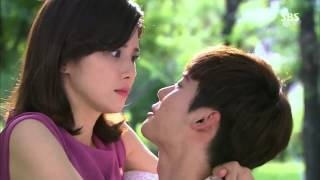 "Shin Seung Hoon - Words You Can't Hear    ( I Hear Your Voice ""OST"") [Sub-Español -   Hangul - Rom]"