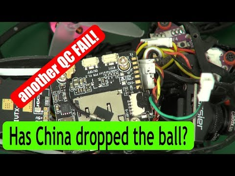 why-are-so-many-new-products-faulty